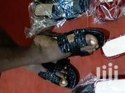 High Quality And Gorgeous Slippers For Ladies   Shoes for sale in Ashanti, Kumasi Metropolitan