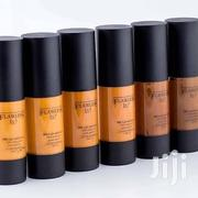 Flawless IVY | Makeup for sale in Greater Accra, Accra Metropolitan