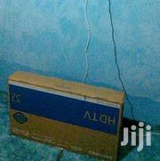 Samsung TV 32inhers | TV & DVD Equipment for sale in Greater Accra, Nungua East