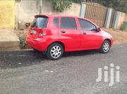 Daewoo Kalos L/B | Cars for sale in Greater Accra, Kwashieman