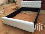 Bed | Furniture for sale in Greater Accra, Darkuman