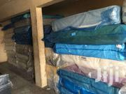 Quality Mattress at Wholesale Prices. Free Delivery | Furniture for sale in Greater Accra, Dansoman
