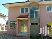 Three Bedroom Town House For Rent At Westlegon | Houses & Apartments For Rent for sale in Greater Accra, North Dzorwulu