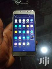 Samsung Galaxy J4 | Mobile Phones for sale in Greater Accra, East Legon