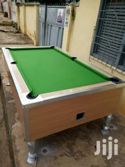 Pool Table | Sports Equipment for sale in Greater Accra, Tema Metropolitan