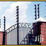 Electric Fencing   Building & Trades Services for sale in Eastern Region, Akuapim South Municipal
