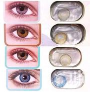 Contact Lens | Skin Care for sale in Greater Accra, Agbogbloshie