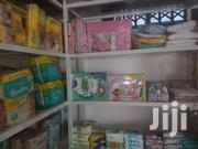 Mother Care | Clothing for sale in Greater Accra, Achimota