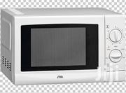 Microwave (ETNA) | Kitchen Appliances for sale in Greater Accra, Kwashieman