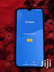 OnePlus 6T 256 GB | Mobile Phones for sale in Greater Accra, Accra Metropolitan