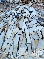Design Stones | Building Materials for sale in Central Region, Effutu Municipal