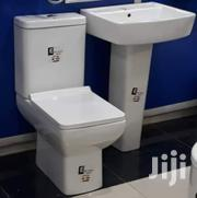 Water Closet | Plumbing & Water Supply for sale in Greater Accra, Agbogbloshie