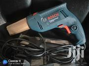 Original Professional GSB 1300 Bosch Drilling Machine | Electrical Tools for sale in Greater Accra, New Abossey Okai