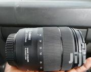 Canon 18-135mm Lens | Accessories & Supplies for Electronics for sale in Ashanti, Kumasi Metropolitan