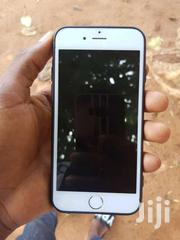 iPhone6 With 65gb | Mobile Phones for sale in Eastern Region, Akuapim South Municipal