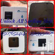 Unlock All Surfline Mifi/ Wifi | Clothing Accessories for sale in Greater Accra, Dansoman