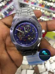 Audimars Piguet Engine Watch | Watches for sale in Greater Accra, Kokomlemle