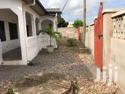 Executive 4 Bedrooms House | Houses & Apartments For Sale for sale in Greater Accra, Accra Metropolitan