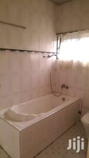2bedrooms All Master At Broadcasting For Rent   Houses & Apartments For Rent for sale in Central Region, Awutu-Senya