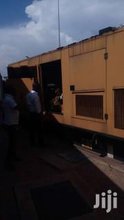 Generator 500kva | Electrical Equipments for sale in Greater Accra, Ga South Municipal