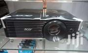 Acer Projector With 3600 Lumens | TV & DVD Equipment for sale in Greater Accra, Kokomlemle