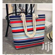 Cute Ladies Bag | Bags for sale in Greater Accra, Alajo
