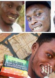 Deep Cleansing And Whitening Soap | Skin Care for sale in Greater Accra, Ashaiman Municipal