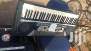 Yamaha Psr 283   Musical Instruments for sale in Greater Accra, Accra Metropolitan
