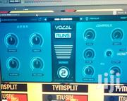 AU/VST PLUGINS Vocal Runs 2 ( PC) | Software for sale in Greater Accra, Nungua East