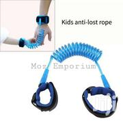 Child Anti Lost Harness | Children's Clothing for sale in Greater Accra, Ga East Municipal