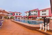 HOTEL FOR SALE | Commercial Property For Sale for sale in Greater Accra, Tema Metropolitan