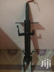 Hyster Forklift Steering Link. Price Is Negotiable | Vehicle Parts & Accessories for sale in Greater Accra, North Kaneshie