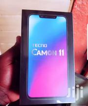 Tecno CAMON 11 32gig Brand New In Box | Mobile Phones for sale in Eastern Region, Suhum/Kraboa/Coaltar