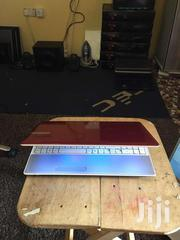 Packard Bell I3 Laptop For Sale | Laptops & Computers for sale in Greater Accra, Nungua East