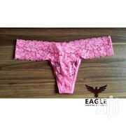 Sexy Lingerie, Panties And Underwear | Clothing Accessories for sale in Greater Accra, Accra Metropolitan