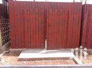 Container | Manufacturing Equipment for sale in Greater Accra, Kwashieman