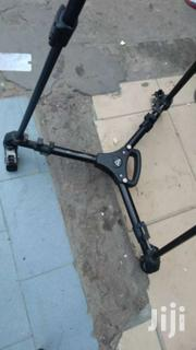 Dolly Tripod Stand | Cameras, Video Cameras & Accessories for sale in Greater Accra, Kokomlemle