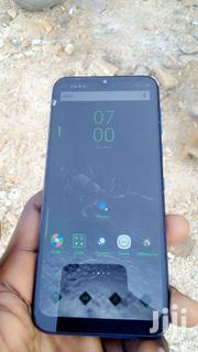 Infinix Smart 4 16 GB Blue | Mobile Phones for sale in Greater Accra, Ashaiman Municipal