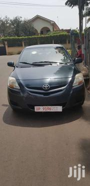 Toyota Yaris | Cars for sale in Greater Accra, Achimota