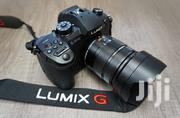 RENT Lumix GH5 5k Camera | Photography & Video Services for sale in Greater Accra, Accra Metropolitan