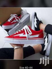 Van's Shoes Old Skool | Shoes for sale in Greater Accra, Achimota