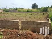 Land For Sale At Tema Community 25 | Land & Plots For Sale for sale in Greater Accra, Tema Metropolitan