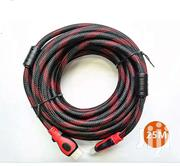 All Meters Hdmi Cable 3m 30m | Accessories & Supplies for Electronics for sale in Greater Accra, Tema Metropolitan