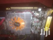 Nvidia Graphic Card Gt 630 4gb | Computer Hardware for sale in Greater Accra, Darkuman