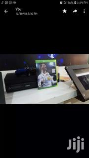 Patasi | Video Game Consoles for sale in Ashanti, Afigya-Kwabre