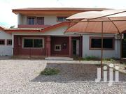 5bed House@Spintex Shellsignboard | Houses & Apartments For Rent for sale in Greater Accra, Tema Metropolitan