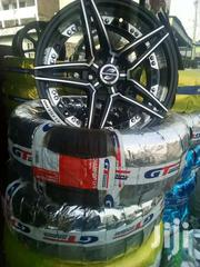 ORIGINAL SPECKING   Vehicle Parts & Accessories for sale in Greater Accra, Ga West Municipal