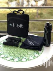 Fitbit Fitness Kits | Tools & Accessories for sale in Greater Accra, Kokomlemle