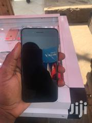 iPhone 7 Plus 128gb | Mobile Phones for sale in Greater Accra, Kokomlemle
