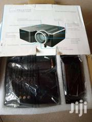 LED Projector | TV & DVD Equipment for sale in Central Region, Awutu-Senya
